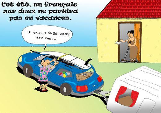 HUMOUR EN VRAC - Page 3 Vacances6709