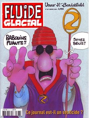 Le cabinet de L'Olivier  - Page 3 Fluide_glacial_janvier_2007