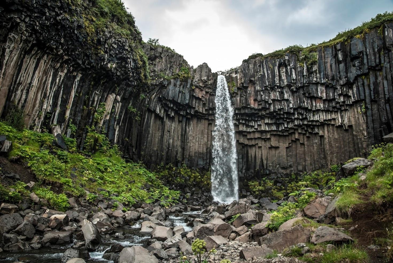 Los acantilados más espectaculares del planeta  D%C3%ADa-120