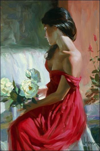 Poemas de Amor  - Página 17 201301201943015222