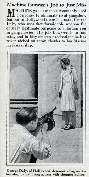 Old School Gun Wrangling Lrg_machine_gunner