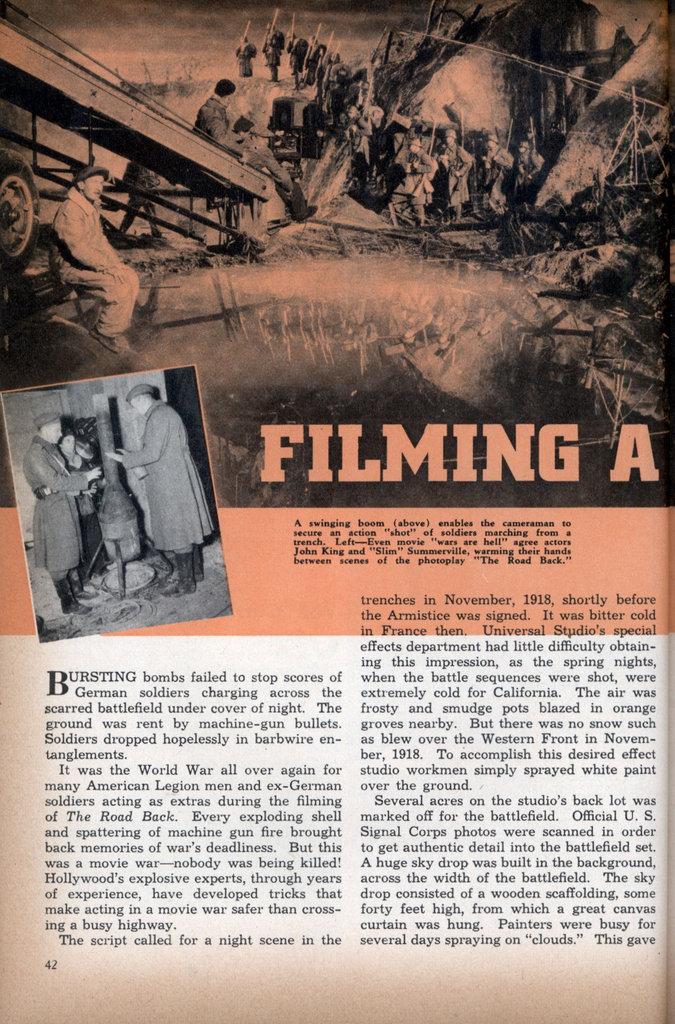 Old School Gun Wrangling Xlg_movie_war_0