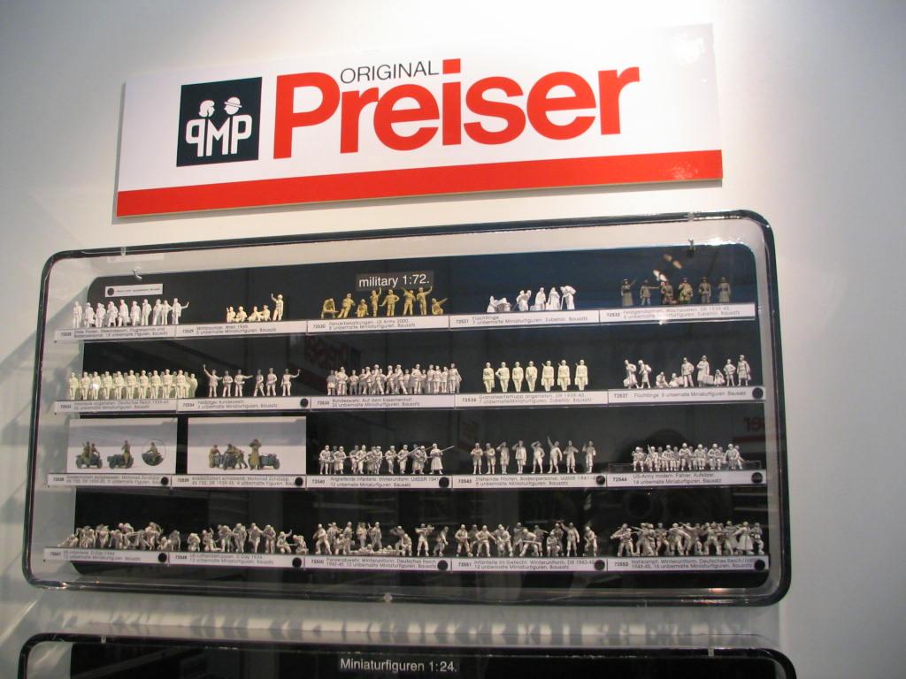 Preiser Sassendorf-0771
