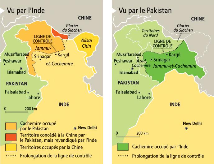 Les habitants du Cachemire sont appelés à se préparer à une guerre nucléaire 6002C-cachemire2vues