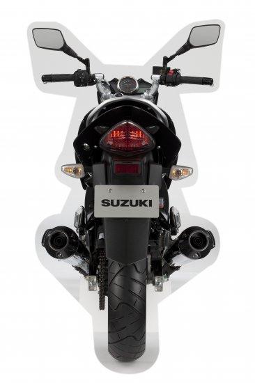 Inazuma chega oa mercado 112111-2012-suzuki-inazuma-250-5