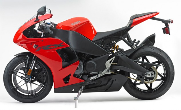 EBR 1190 RX & SX EBR-1190RX-Profile-Left-Red-633x386