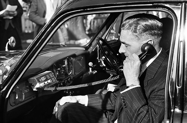 Istorija mobilnih telefona Mobilni-telefoni-istorija