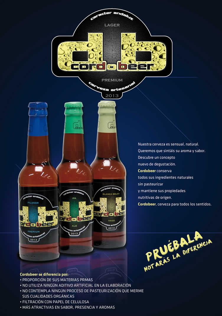 ¿Que cerveza española os gusta más? - Página 4 Cordobeer-cartelok