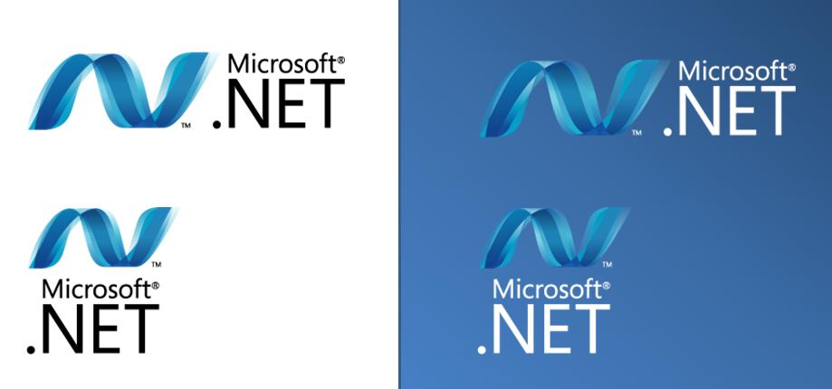 MICROSOFT DOT NET FRAMEWORKS ALL IN ONE Newdotnetlogo_2