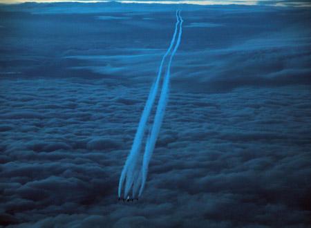 27/02/11 El Segador - La Granja Airsoft - partida abierta Chemtrails_02