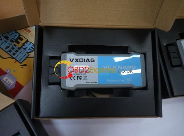 VXDIAG VCX NANO Ford Mazda GM Toyota Vxdiag-vcx-nano-toyota-tis-1-600x444