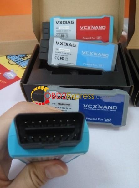 VXDIAG VCX NANO Ford Mazda GM Toyota Vxdiag-vcx-nano-wifi-1-444x600