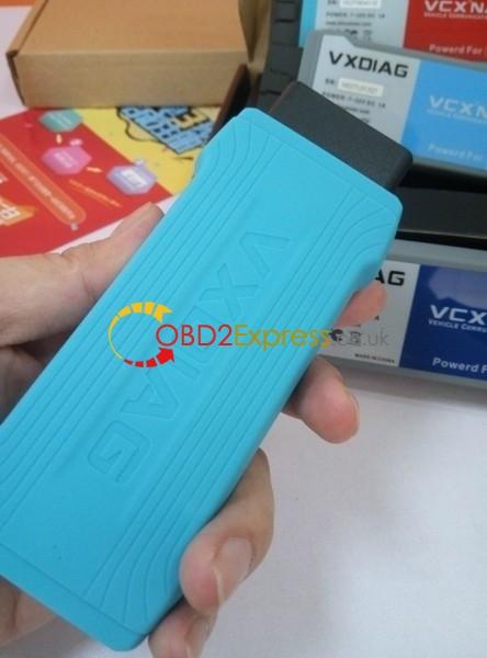 VXDIAG VCX NANO Ford Mazda GM Toyota Vxdiag-vcx-nano-wifi-blue-cover-1-444x600