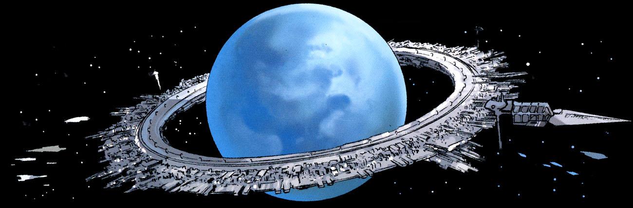 Dokkok, űrkikötő MonCalshipyards137aby