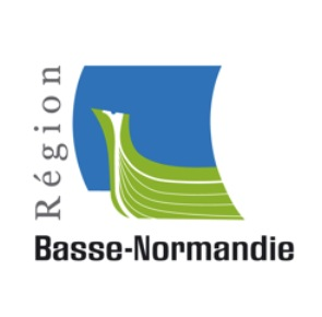 Groupes de supporters Region-basse-normandie