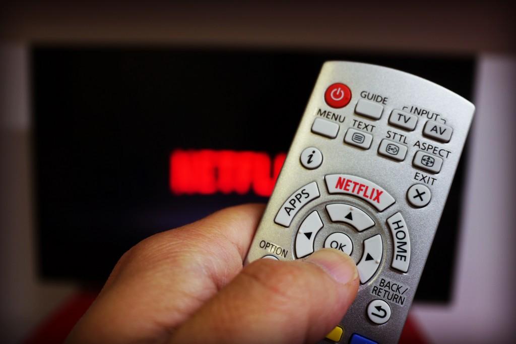 HBO series España (hache be o) Netflix_instagram-1024x682