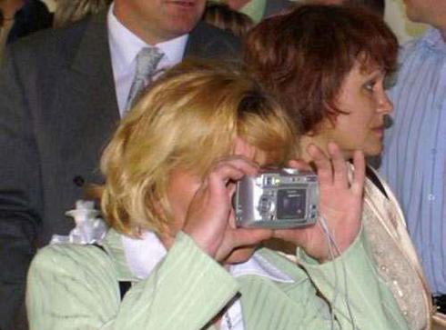 Images insolites - Page 2 Une-femme-qui-a-visiblement-lu-notre-gui
