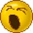 Exo n°5 : Son ancien métier... Emoticone-Baille1