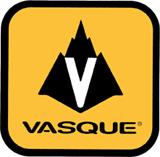 Índice de calzado (Botas militares y de treking adaptadas a uso militar/airsoft) Vasque_logo
