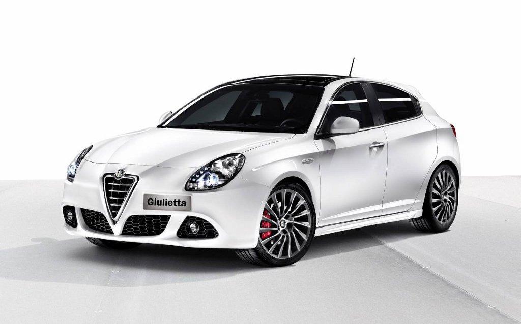 Proposition Alfa Romeo Giulietta 3 Alfa-romeo-giulietta-01