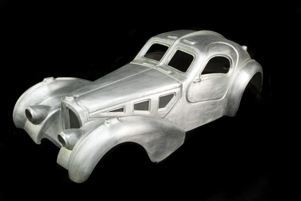 Pigno : carrossier italien de Turin Atlantic-119-1024x682