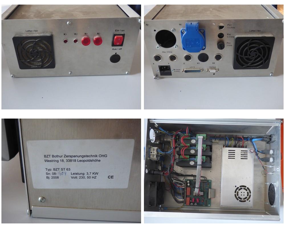 BZT PFM 1500 P : installation et questions Bzt-control-st-63