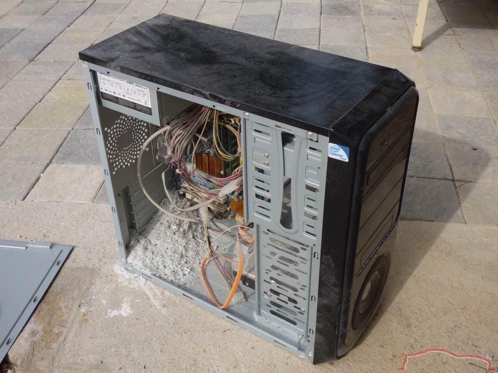 BZT PFM 1500 P : installation et questions CncP1090967-1024x768
