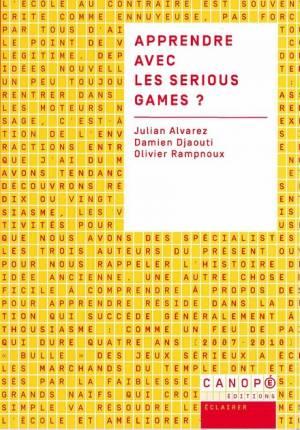 Dictionnaire de Runes Apprendre-avec-serious-games