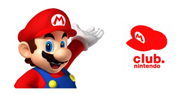 Topic d'échanges de codes Club Nintendo Club-Nintendo_logo