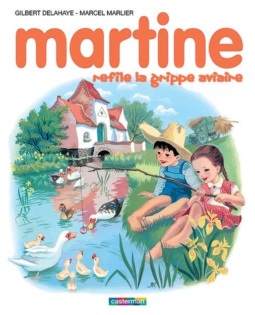 aaaah Martiiine .. Martinerefilelagrippeavtf6