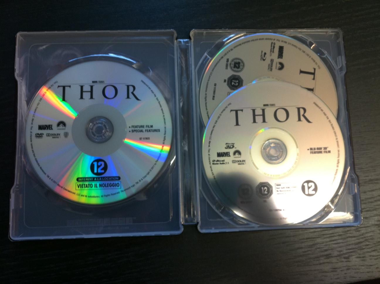 Question sur la sérigraphie de Captain America 1 et Thor 1 Thor-3d-steelbook-5