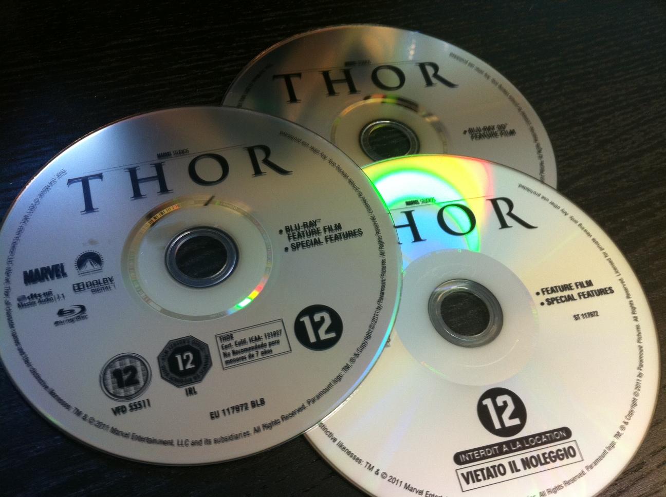 Question sur la sérigraphie de Captain America 1 et Thor 1 Thor-3d-steelbook-8