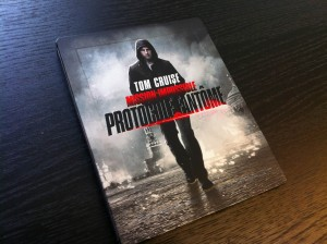 Mission Impossible 4 : Protocole Fantôme 18/04/2012 Mission-impossible-ghost-protocol-steelbook-5-300x224