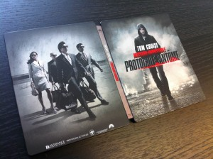 Mission Impossible 4 : Protocole Fantôme 18/04/2012 Mission-impossible-ghost-protocol-steelbook-7-300x224
