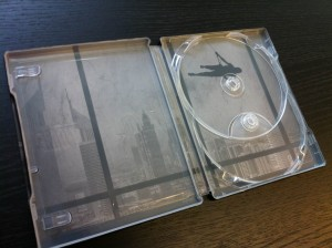 Mission Impossible 4 : Protocole Fantôme 18/04/2012 Mission-impossible-ghost-protocol-steelbook-8-300x224