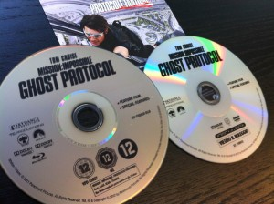 Mission Impossible 4 : Protocole Fantôme 18/04/2012 Mission-impossible-ghost-protocol-steelbook-9-300x224