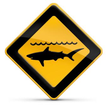 Le coffret Majorette Motor Piste 2 Attaque-de-requin