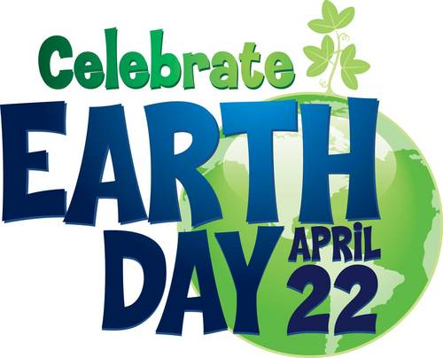 Earth Day (April 22) – Live Online Energy Healing Event For Planet Earth! Celebrate-earth-day