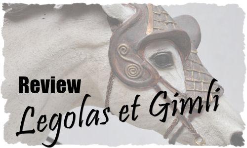 Review : Legolas et Gimli sur Arod L_legogim