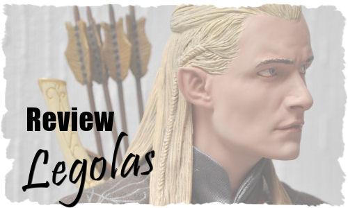 Review: Legolas Premium Format L_legolaspf
