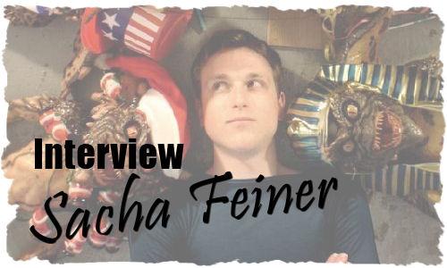 Interview Sacha Feiner L_sacha