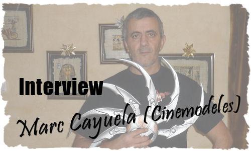 CINEMODELS L_cinemodeles