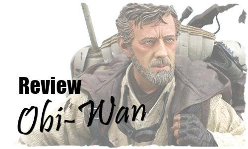 Review : Obi-Wan Mythos Statue L_obimytho