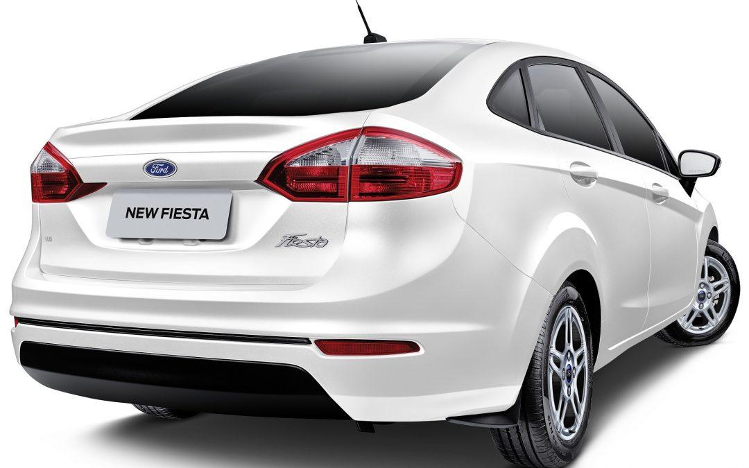 Sobre Ford New Fiesta Sedan 2017 NewFiestaSedan2017-SEL-2-1080x675