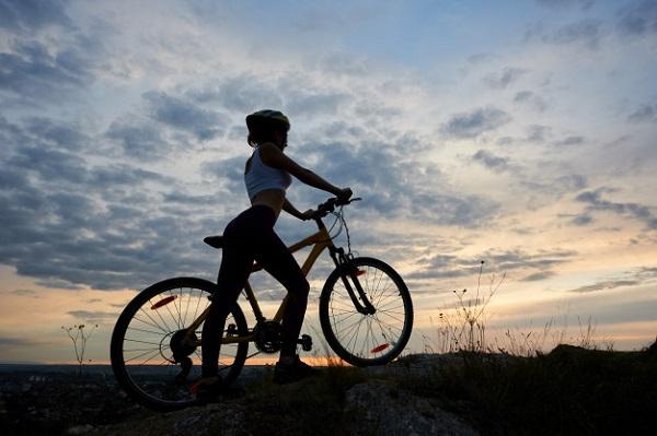 Огромный выбор качественных велосипедов  11-1