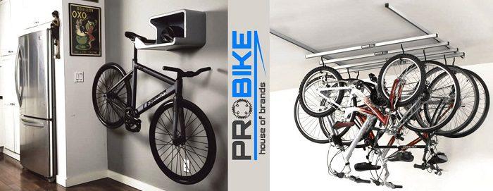 Огромный выбор качественных велосипедов  4-3-700x271