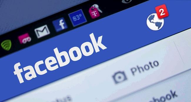 Покупка аккаунтов facebook на популярном интернет-сервисе 1-32