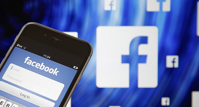 Покупка аккаунтов facebook на популярном интернет-сервисе 2-24