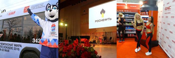 Качественное выставочное и рекламное оборудование в компании «Р ПРОЕКТ» 3-20-700x234