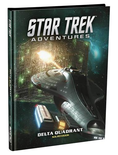 [JDR]Star Trek Adventures [VF ; 2018] - Page 6 Sta-dq-book